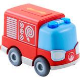 Kullerbü – Batterie-Feuerwehrauto