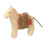 Cudly Wudly Holztier Pferd
