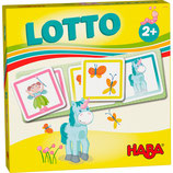 Lotto Feenland