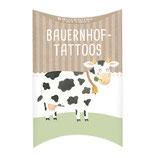 Tattoos Bauernhoftiere