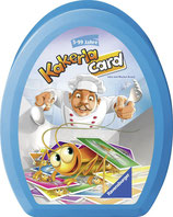 KakerlaCard Spiel