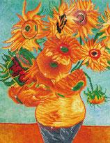 Sunflowers (Van Gogh)