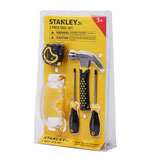 Stanley Jr. Werkzeug-Set 5-teilig