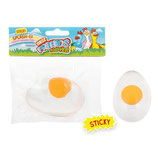 Sticky-Splash-Ei