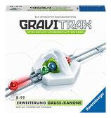 GraviTrax - Erweiterung Action-Stein Gauß-Kanone