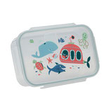 Good Lunch® bento box Ocean