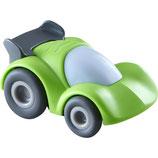 Kullerbü – Grüner Sportwagen