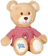 Mein erster Teddy BabyGlück