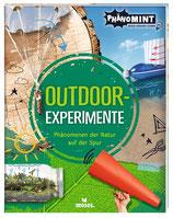 Outdoor-Experimente