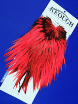 Keough Roostersaddle saltwater