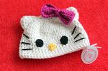 Hello Kitty ★ Grösse XS