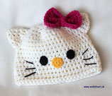 Hello Kitty ★ Grösse S