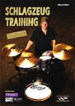 Schlagzeug Training (2010)