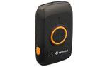 NEU: P88L Mini-Personen-Notruf-Tracker mit GPS, GSM, 3G/4G