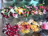 花材 分割購入