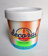 DECORAL PROFESIONAL