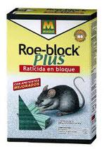 ROE-BLOCK