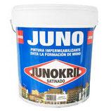JUNOKRIL SATINADO