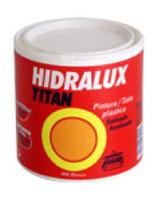 HIDRALUX