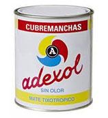 ADEXOL