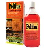 POLITUS