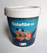 COTEFILM NG LISO MATE