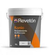 REVETON KONIC