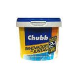 RENOVADOR DE JUNTAS CHUBB