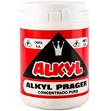 ALKYL