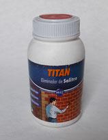 ELIMINADOR DE SALITRE
