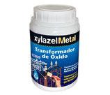 TRANSFORMADOR DE OXIDO