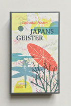 Lafcadio Hearn »Japans Geister«