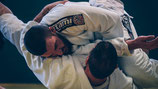 Brazilian Ju jitsu