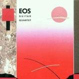 Eos Guitar Quartet Biber 66501