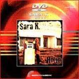 Sara K. Hobo Chesky CHDVD177
