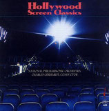 Hollywood Screen Classics Chersky CD71