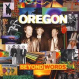 Oregon Byond Words Chesky JD130