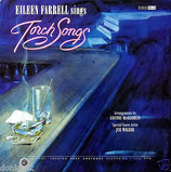 Eileen Farrell Sings Torch Songs, Reference Recording RR-34, neu