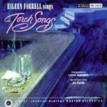 Eileen Farrell Sings Torch Songs RR-34CD
