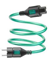 Initium Power Cable C15