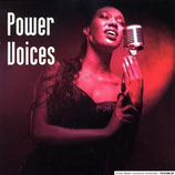 Power Voices 14 Zounds
