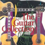 The Guitar Collection Chersky JD140