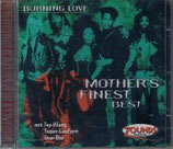Mother`s Finest Best Zounds CD 27200828 b