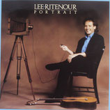 Lee Ritenour Portrait, Digital Master GR-1042, neu