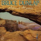 About Home Bruce Dunlap Chesky JD59