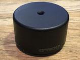 neu Sound Supports 6540 (schwarz) bis 120kg