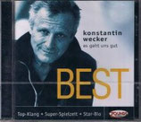 Best Konstantin Wecker Zounds 2700020119 B