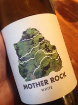 MOTHER ROCK White