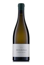 Brookdale Chenin Blanc