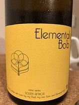 Elemental Bob Retro White Blend